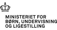 ministeriet-for-boern-og-uddannelse