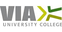 via-university-college